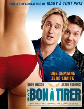 Безбрачная неделя (2011) смотреть онлайн или скачать фильм ...